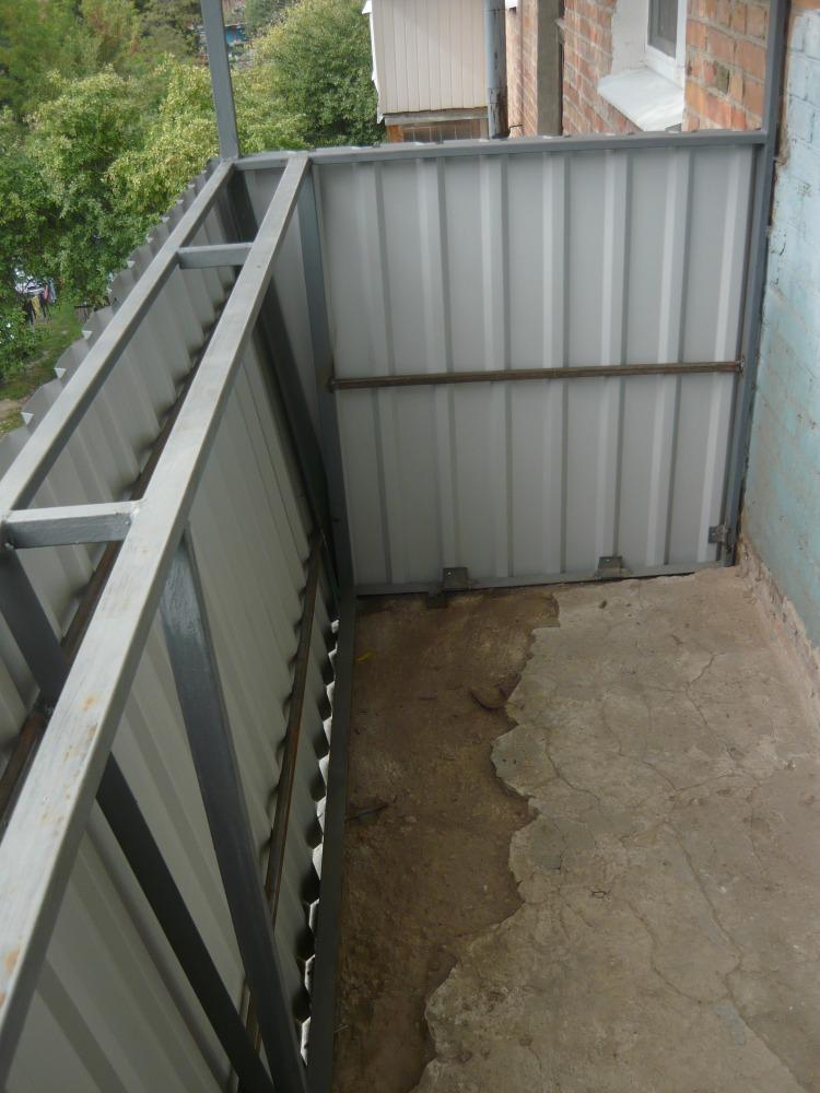 Пластиковые балконы, окна от производителя в стерлитамаке - .